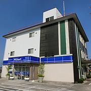 朝日不動産株式会社